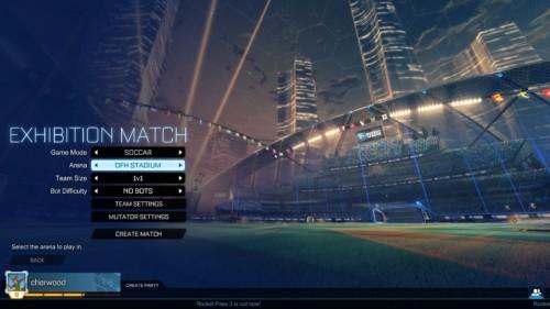 rocket-league-exhibition-match