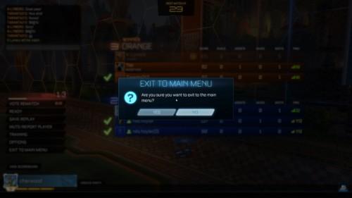 rocket-league-exit-to-main-menu