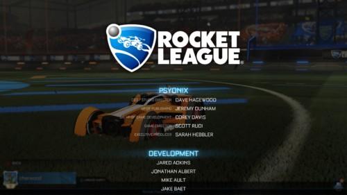 rocket-league-game-credits