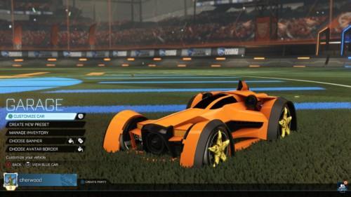 rocket-league-garage