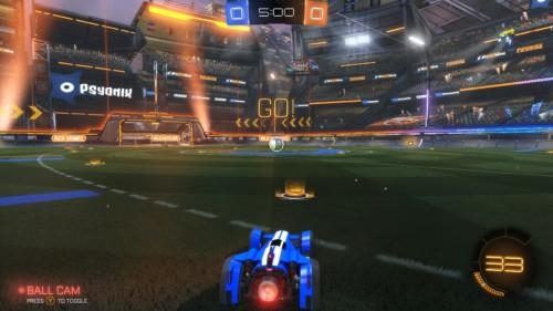 rocket-league-go