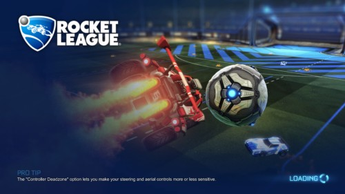 rocket-league-loading