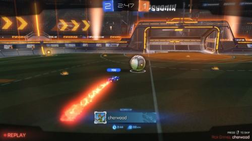 rocket-league-replay
