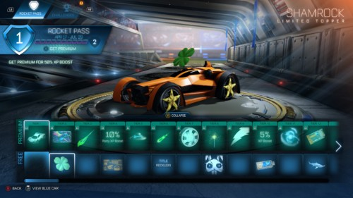 rocket-league-rocket-pass