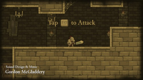 rogue-legacy-colorblind