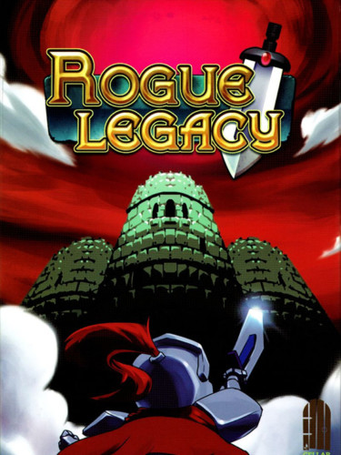 rogue-legacy-cover