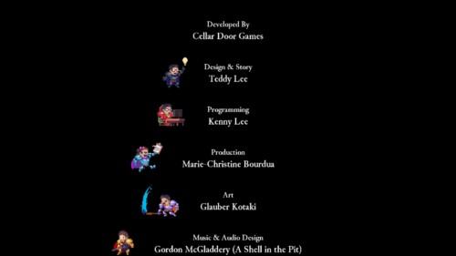 rogue-legacy-game-credits