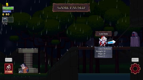 rogue-legacy-game-paused