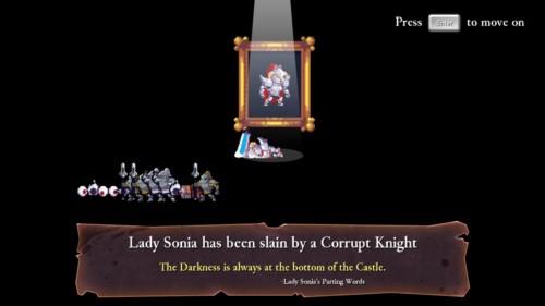 rogue-legacy-knight-slain