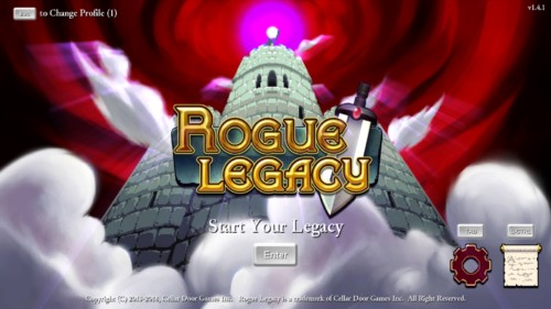 rogue-legacy-start-your-legacy