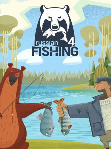 russian-fishing-4-cover