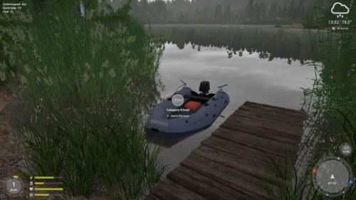 russian-fishing-4-get-in-the-boat