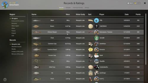 russian-fishing-4-records