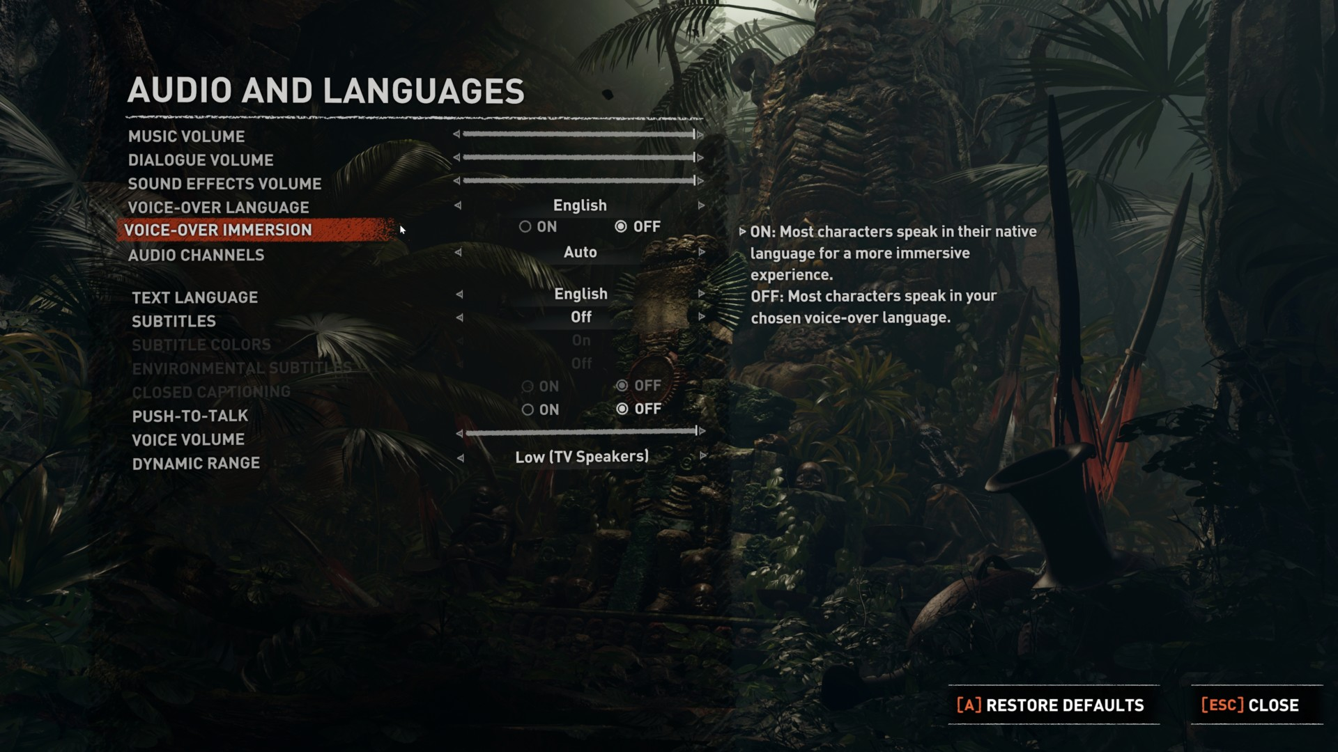 shadow-of-the-tomb-raider-audio-and-languages