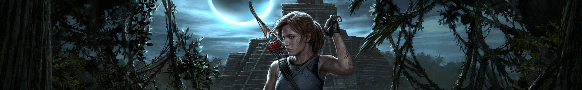 shadow-of-the-tomb-raider-banner
