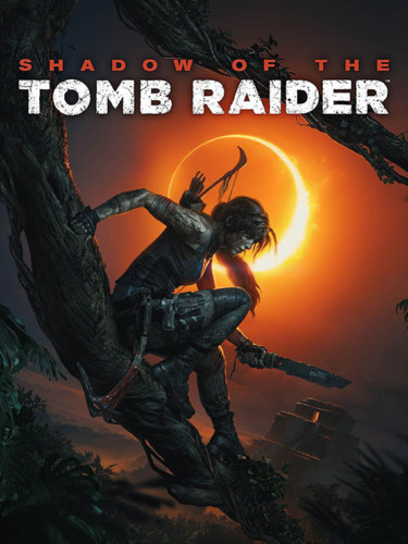 shadow-of-the-tomb-raider-cover