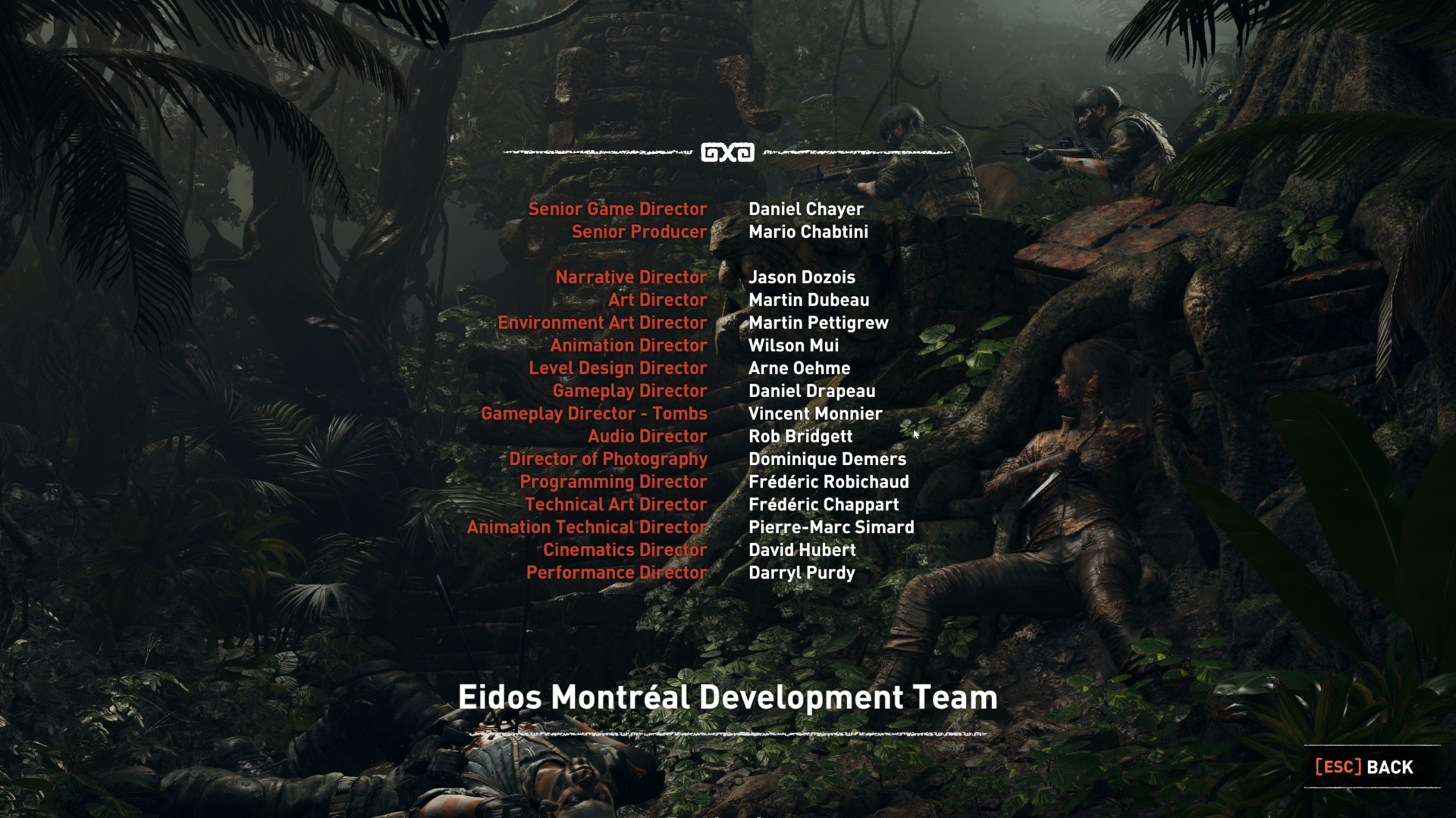 shadow-of-the-tomb-raider-game-credits