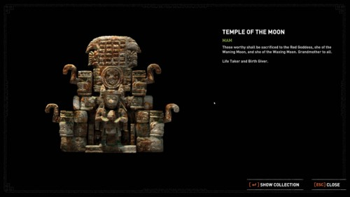 shadow-of-the-tomb-raider-item-collection