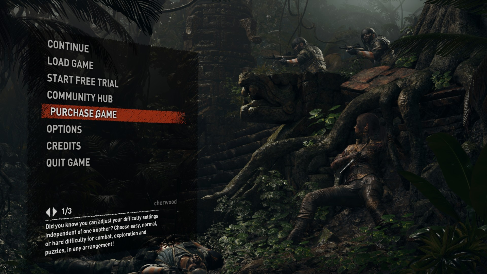 shadow-of-the-tomb-raider-main-menu