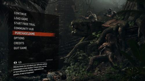 shadow-of-the-tomb-raider-main-menu