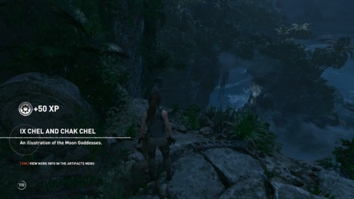 shadow-of-the-tomb-raider-new-zone
