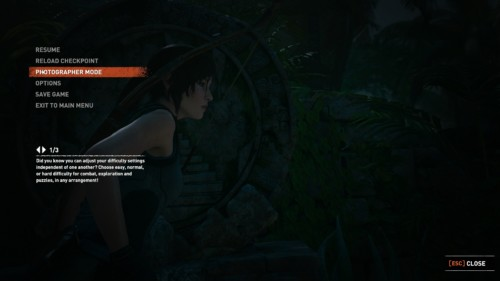 shadow-of-the-tomb-raider-pause