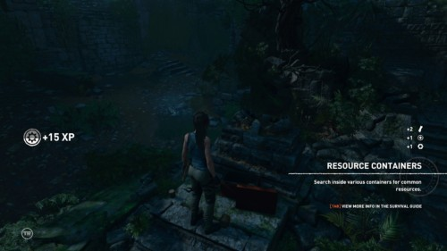 shadow-of-the-tomb-raider-resource-containers