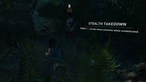 shadow-of-the-tomb-raider-stealth-takedown