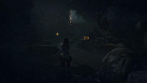 shadow-of-the-tomb-raider-survival-instinct