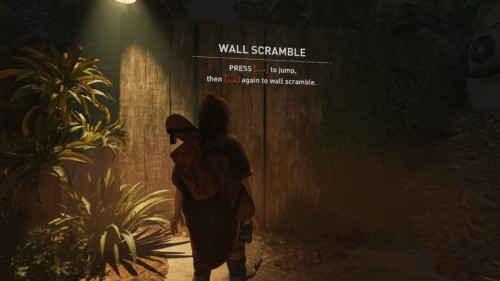 shadow-of-the-tomb-raider-tutorial