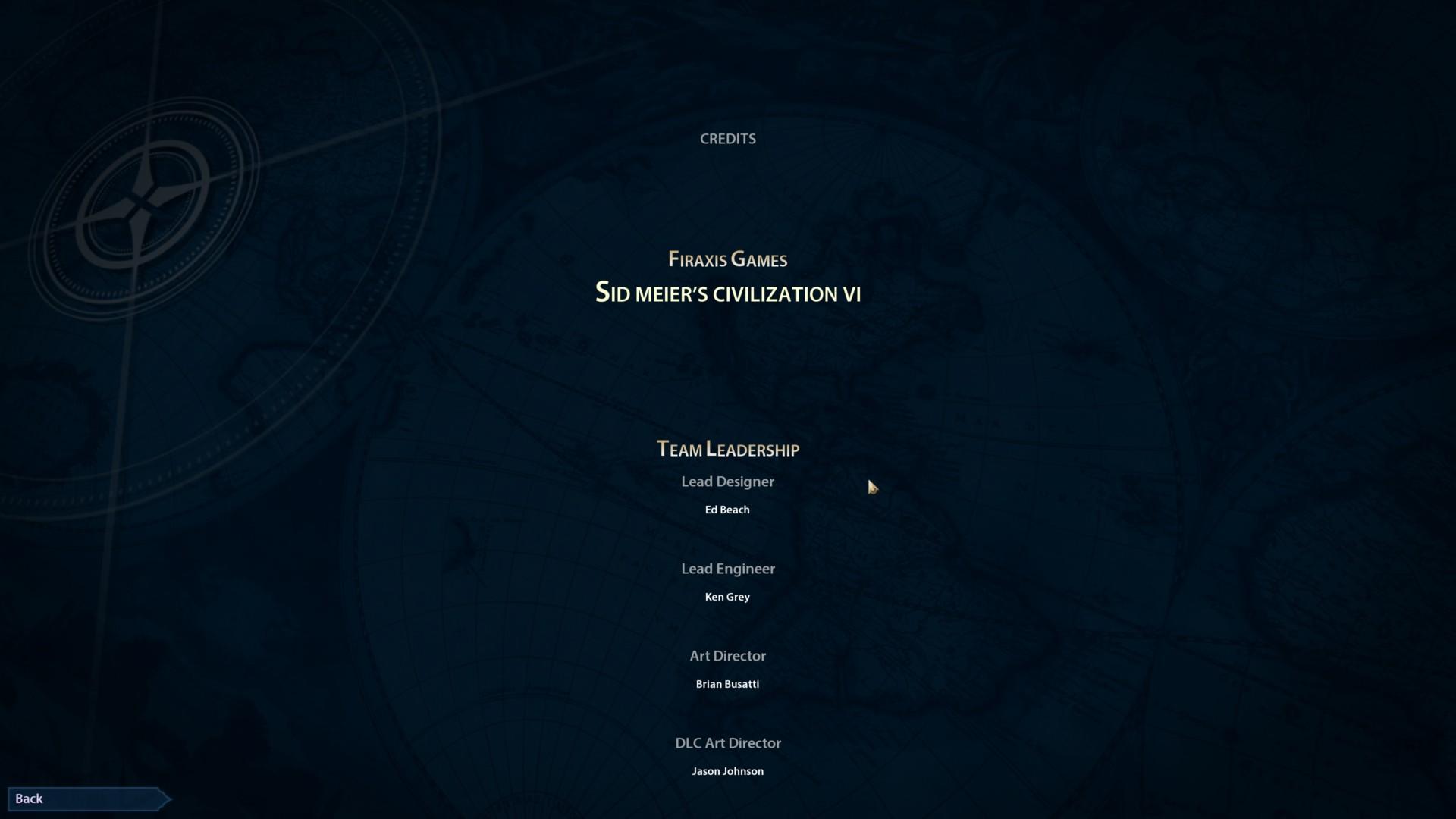sid-meiers-civilization-vi-credits
