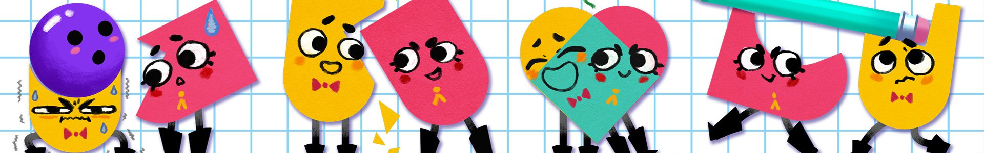 snipperclips-cut-it-out-together-banner