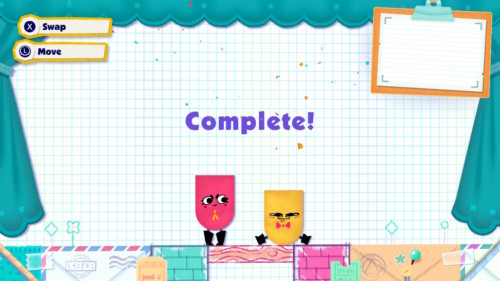 snipperclips-cut-it-out-together-complete