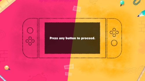 snipperclips-cut-it-out-together-controller