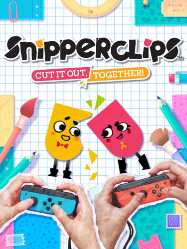 snipperclips-cut-it-out-together-cover