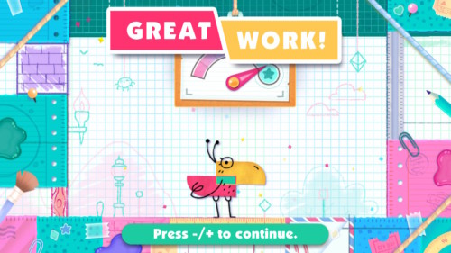 snipperclips-cut-it-out-together-great-work