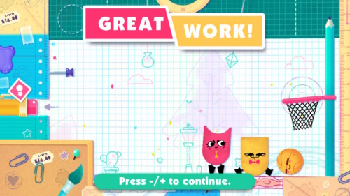 snipperclips-cut-it-out-together-level-completed