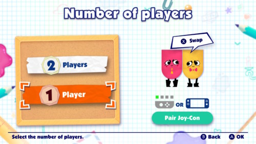 snipperclips-cut-it-out-together-number-of-players