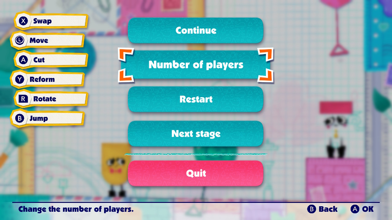 snipperclips-cut-it-out-together-paused