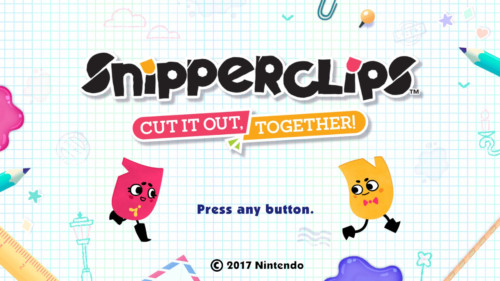 snipperclips-cut-it-out-together-press-any-button