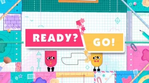 snipperclips-cut-it-out-together-ready