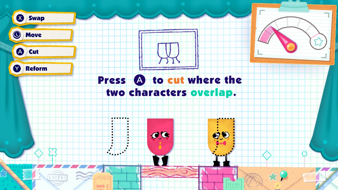 snipperclips-cut-it-out-together-tutorial