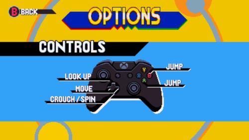 sonic-mania-controls