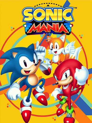 sonic-mania-cover