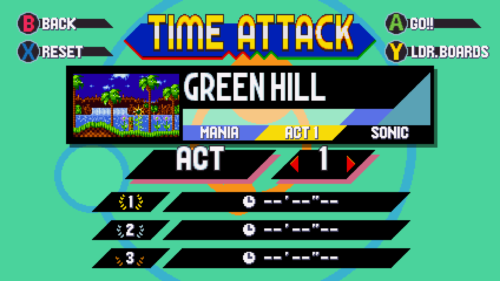 sonic-mania-green-hill-stats