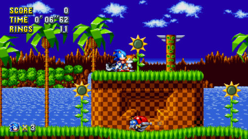 sonic-mania-in-game