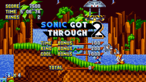 sonic-mania-level-accomplished