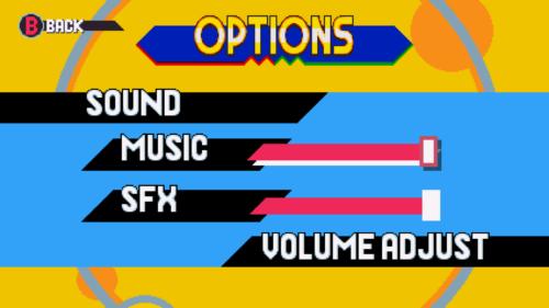 sonic-mania-sound
