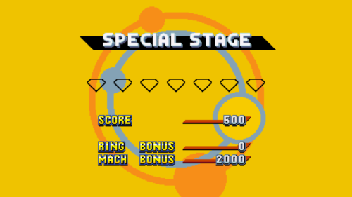 sonic-mania-special-stage