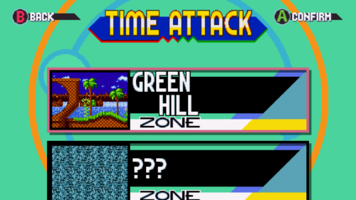 sonic-mania-time-attack